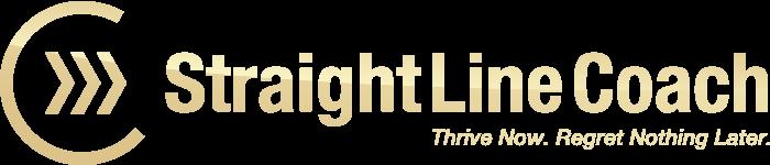 golden_logo